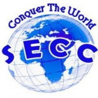 SECC (SMADA English Conversation Club)