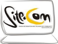 SITe.com (SMADA Information and Technology Community)