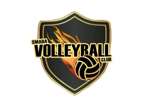 SVBC (SMADA Volleyball Club)