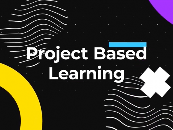 Project Based Learning - Desa Buluttana